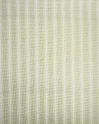 New Woven Ticking 27 Celadon by