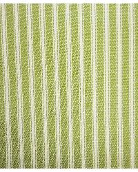New Woven Ticking 283 Plume by
