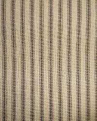 New Woven Ticking 613 Walnut by