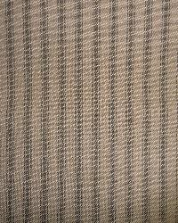 New Woven Ticking 620 Java by