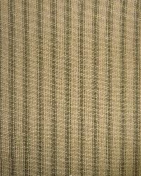 New Woven Ticking 964 River Rock by