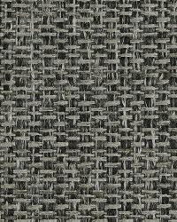 Norwood 922 Granite by