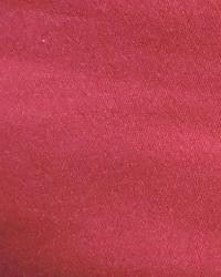 Sateen 347 Cerise by