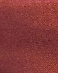 Sateen 76 Rouge by