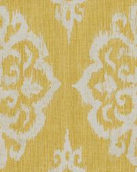 Tangier 820 Empire Gold by