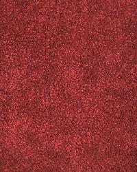 Dekortex Ali Cranberry Fabric