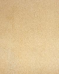 Dekortex Ali Cream Fabric