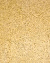 Dekortex Ali Devon Cream Fabric