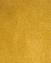 Dekortex Ali Gold Fabric