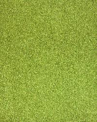 Dekortex Ali Lime Fabric