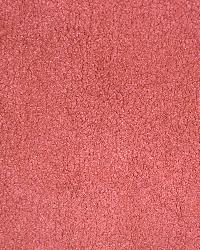 Dekortex Ali Melon Fabric