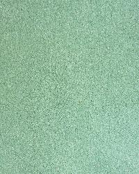 Green Terry Cloth Fabric  Alicante Ocean