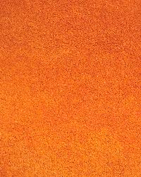 Dekortex Ali Orange Fabric