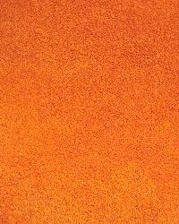 Alicante Orange by