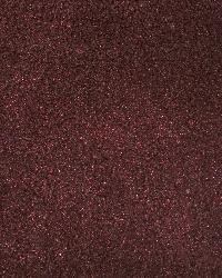 Dekortex Ali Oxblood Fabric