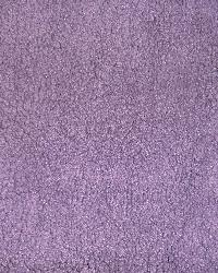 Dekortex Ali Plum Fabric