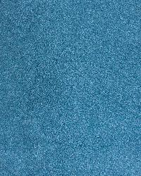 Dekortex Ali Sea Spray Fabric