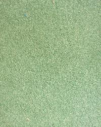 Green Terry Cloth Fabric  Alicante Seafoam