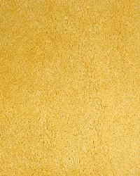 Yellow Terry Cloth Fabric  Alicante Sunshine