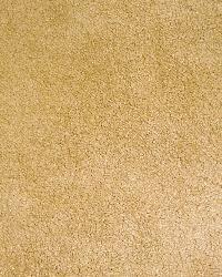 Beige Terry Cloth Fabric  Alicante Tan