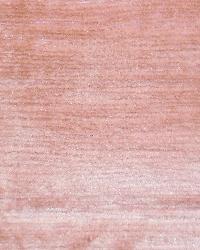 Linen Velvet 024 by