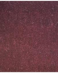 Red Wool Mohair Fabric  Majestic Mohair 180