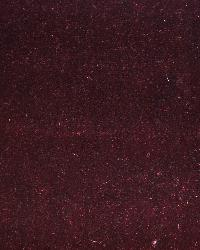 Red Wool Mohair Fabric  Majestic Mohair 185