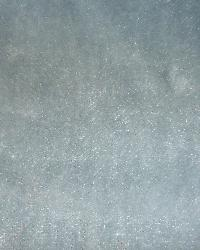 Blue Wool Mohair Fabric  Majestic Mohair 207