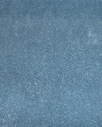 Blue Wool Mohair Fabric  Majestic Mohair 250