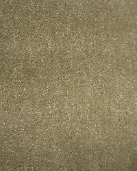 Beige Wool Mohair Fabric  Majestic Mohair 344