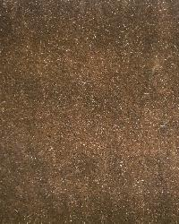 Brown Wool Mohair Fabric  Majestic Mohair 545