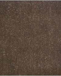 Brown Wool Mohair Fabric  Majestic Mohair 565