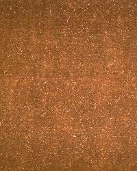 Orange Wool Mohair Fabric  Majestic Mohair 582