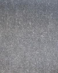 Grey Wool Mohair Fabric  Majestic Mohair 621