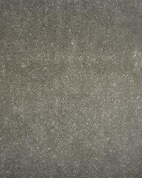 Grey Wool Mohair Fabric  Majestic Mohair 655