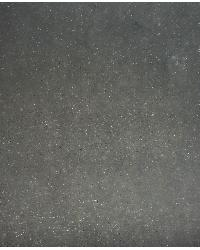 Grey Wool Mohair Fabric  Majestic Mohair 665