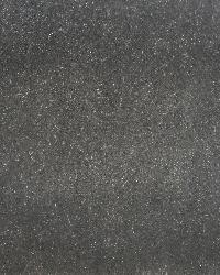 Grey Wool Mohair Fabric  Majestic Mohair 668