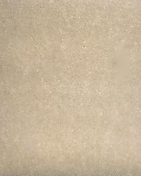 Beige Wool Mohair Fabric  Majestic Mohair 710