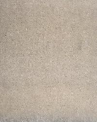 Beige Wool Mohair Fabric  Majestic Mohair 745