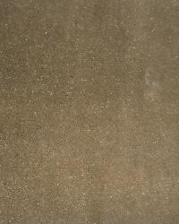 Brown Wool Mohair Fabric  Majestic Mohair 750