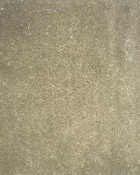 Grey Wool Mohair Fabric  Majestic Mohair 760