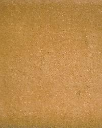 Orange Wool Mohair Fabric  Majestic Mohair 761