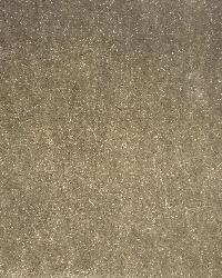 Grey Wool Mohair Fabric  Majestic Mohair 762
