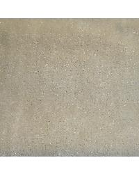 Beige Wool Mohair Fabric  Majestic Mohair 772