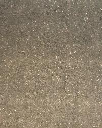 Brown Wool Mohair Fabric  Majestic Mohair 785