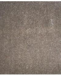 Grey Wool Mohair Fabric  Majestic Mohair 795