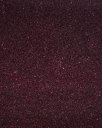 Red Wool Mohair Fabric  Majestic Mohair 877