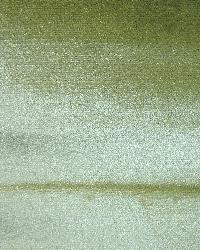 Green Silk Velvet Fabric  Grand Silk Velvet 351