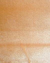 Orange Silk Velvet Fabric  Grand Silk Velvet 103