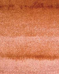 Orange Silk Velvet Fabric  Grand Silk Velvet 130